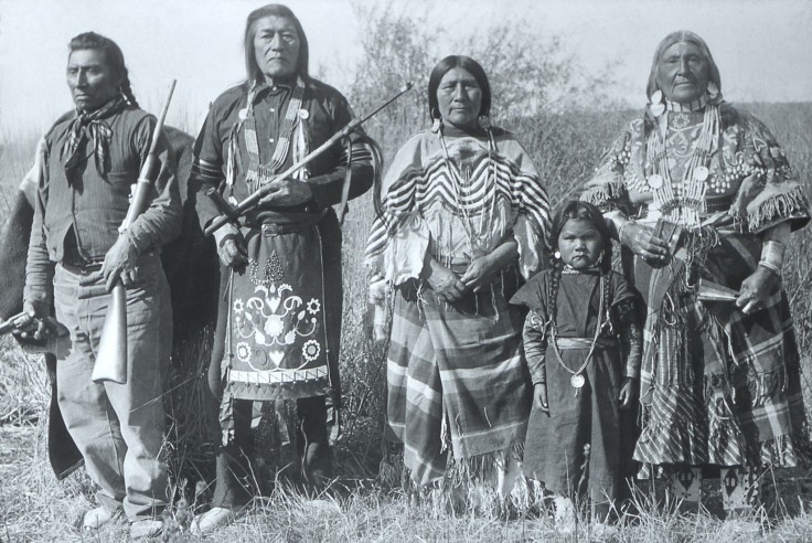 native-americans-in-grand-teton-national-park